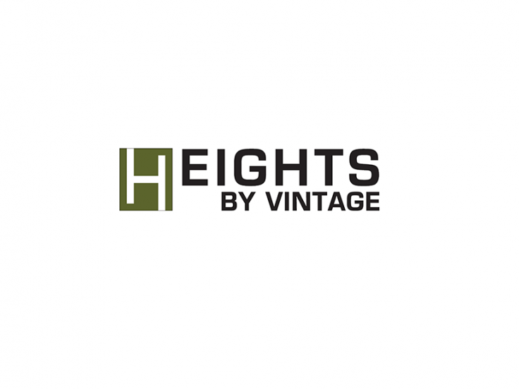 Heights by Vintage Apartments